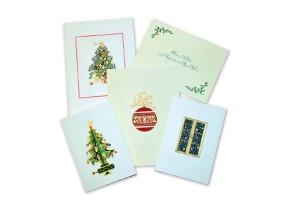 cards_pettinaroli