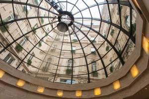 cupola_park_hyatt_milano