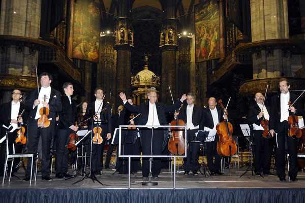 christmas_concert_veneranda_fabbrica_duomo