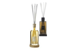 culti_fragrances