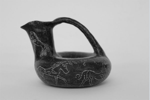 etruscan_collection