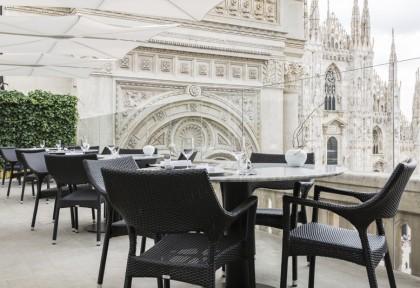 felix-lo-basso michelin starred restaurant milan 2017