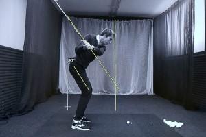 golf_academy