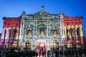 grand_theatre_geneve