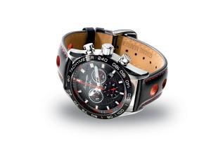 montegrappa_jean_alesi_watch