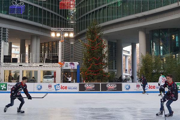 piazza_città_lombardia_ice_skating
