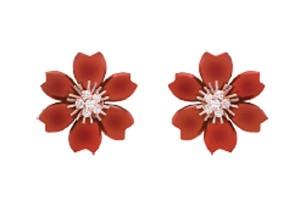 van_cleef_and_arpels_earrings