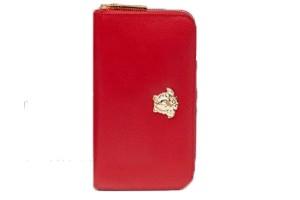 versace_wallet