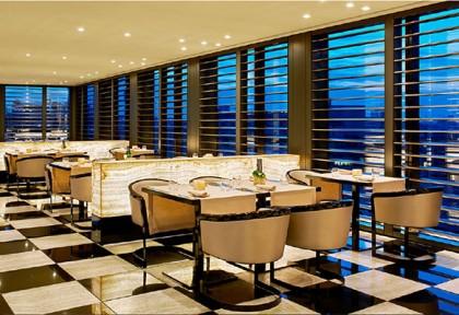 armani_ristorante