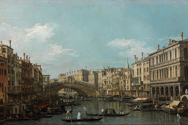 canaletto_exhibition