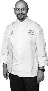 chef_armani_ristorante