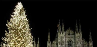 Christmas in Milan, credits Angelo Amboldi under c.c. 2.0 licence