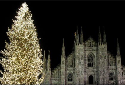 christmas_time_milan