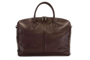 fratelli_rossetti_briefcase