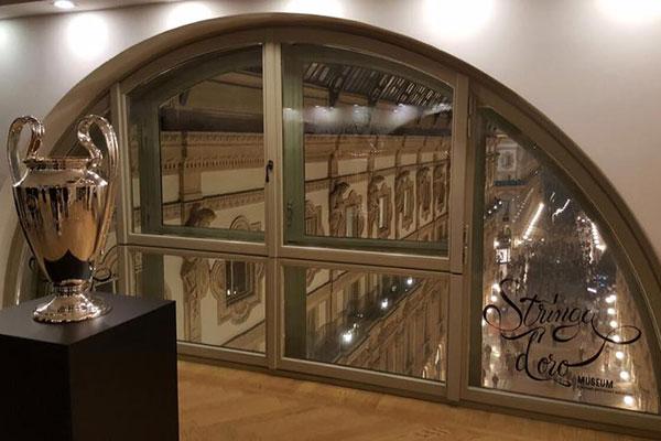 stringa_oro_museum