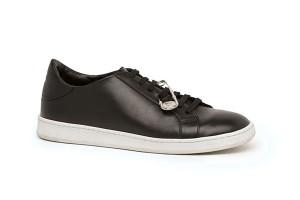 versus_versace_shoe
