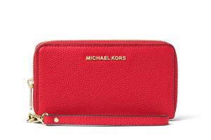 MICHAEL-Michael-Kors_Wallet_Cherry