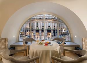 aperitivo_ottagono_lounge