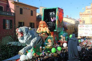 cento_carnival