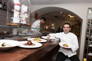 chef_simone_ceppaglia