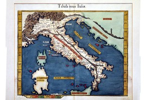 pettinaroli_map