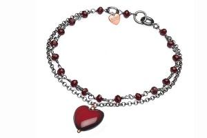 rosso_prezioso_necklace