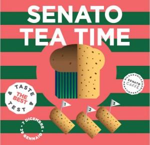 tea_time_senato
