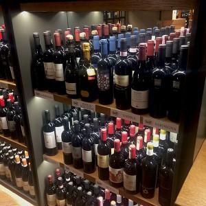 wines_borgospeso_1