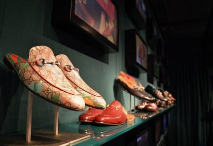 shoe_collection_gucci_micam
