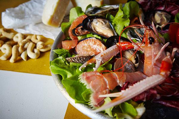 MieruMieru_seafood