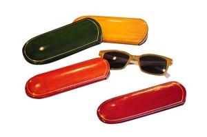 glasses_case_pettinaroli