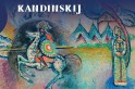 kandinskij_exhibition
