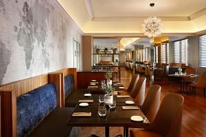 panevo_restaurant