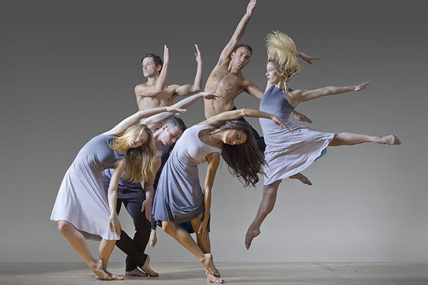 parsons_dance_credits_LoisGreenfield