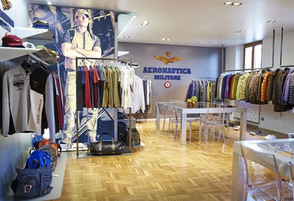 showroom_aeronautica_militare_milano