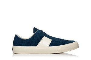 sneakers_tom_ford