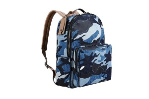valentino_backpack