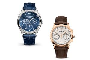 Patek_philippe_watches