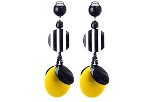 angela_caputi_earrings