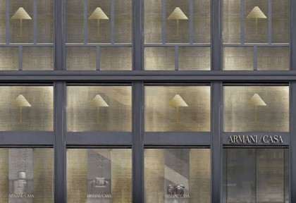 armani_casa_flagship_store