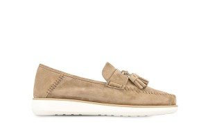 armani_shoes_man
