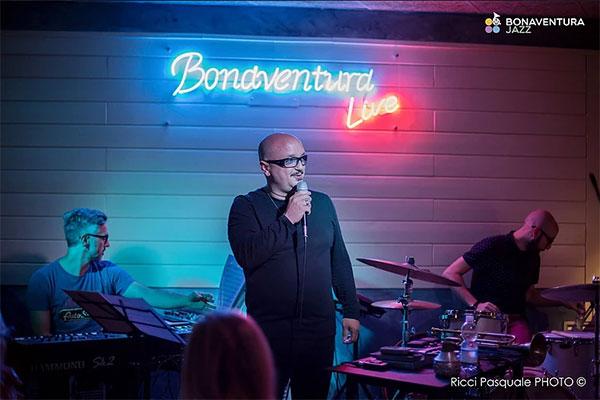 bonaventura_music_club_credits_ricci_pasquale