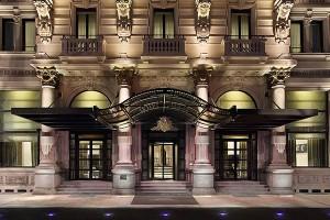 facade_hotel_gallia