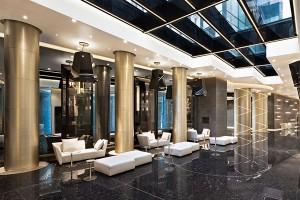 foyer_hotel_gallia