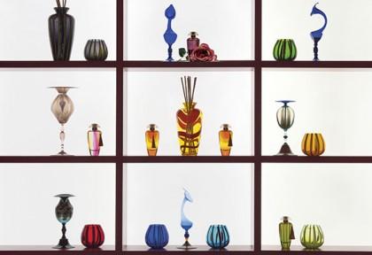 home_fragrance_merchant_of_venice