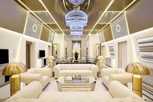 katara_suite_excelsior_hotel_gallia