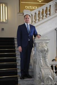 marco_olivieri_general_manager_excelsior_hotel_gallia