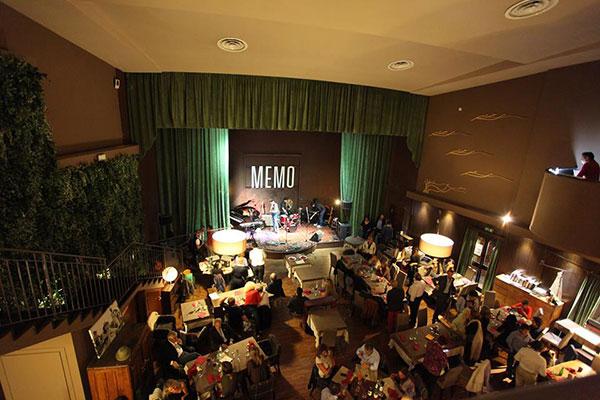 memo_restaurant