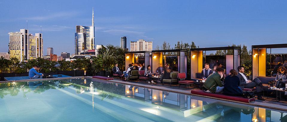 panoramic_restaurants