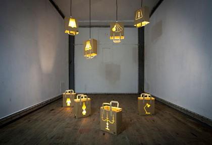 paper_lamps_display